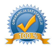 cennik-gwarancja-satysfakcji
