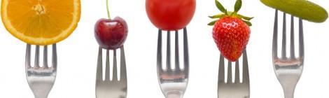 Warto zadbać o to by jeść smacznie i zdrowo