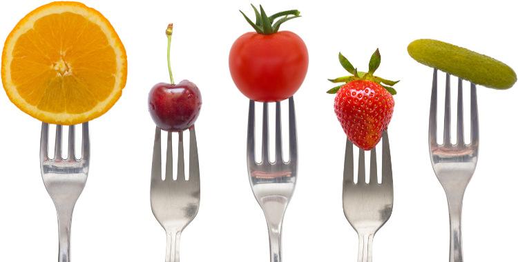 Znalezione obrazy dla zapytania zdrowe odżywianie