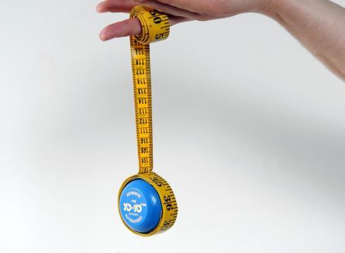 efekt yo-yo